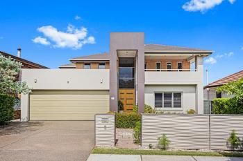 5 John St, Gwynneville, NSW 2500
