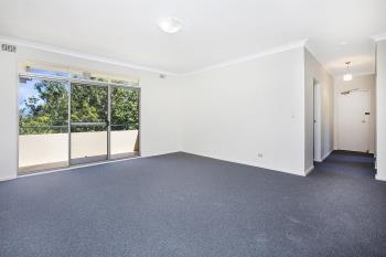 16/8-12 Minter St, Canterbury, NSW 2193