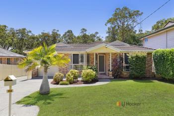35a Narrunga Ave, Buff Point, NSW 2262