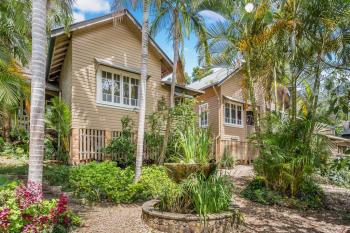 9 Old Convent Rd, Uki, NSW 2484