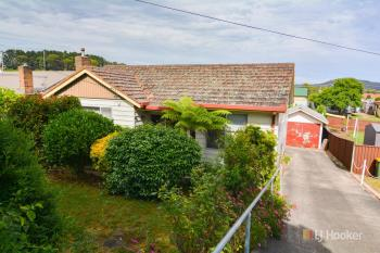 13 Vickers St, Lithgow, NSW 2790