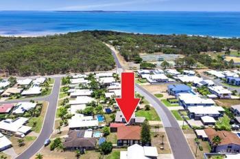 9 Caledon St, Tannum Sands, QLD 4680