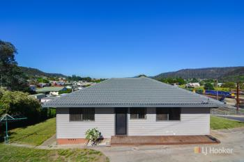 22 High St, Lithgow, NSW 2790