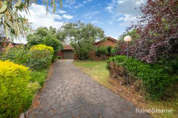 3 Ganton Ct, Sunbury, VIC 3429