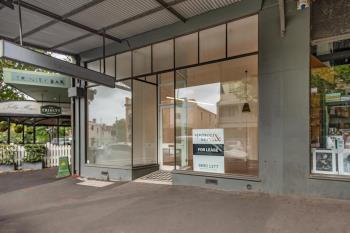 503 Crown St, Surry Hills, NSW 2010