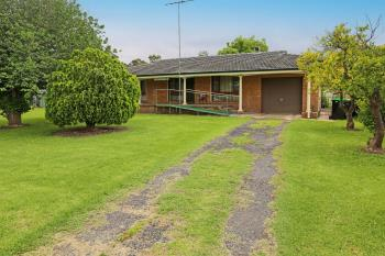63-65 Kenmare Rd, Londonderry, NSW 2753