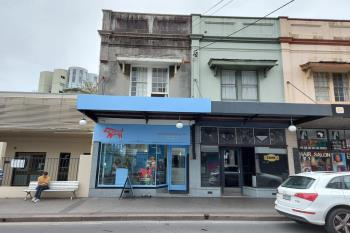 1/57 Enmore Rd, Enmore, NSW 2042