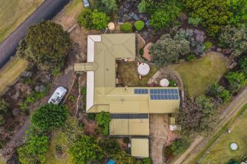 15 Ward St, Deepwater, NSW 2371