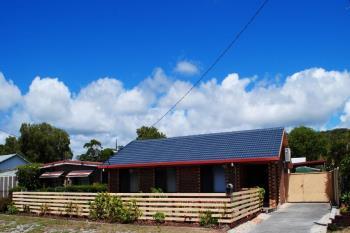 85 Cabarita Rd, Bogangar, NSW 2488