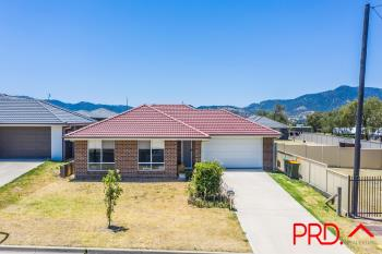 57 Denman Ave, Kootingal, NSW 2352
