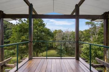 190 Ripps Rd, Stokers Siding, NSW 2484