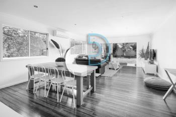 47 Hereford St, Stockton, NSW 2295