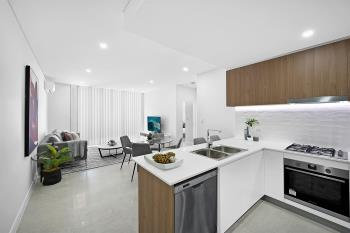 1-3/134 High St, Penrith, NSW 2750