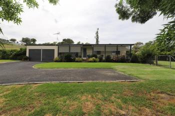 73 Fairway Dr, Tumut, NSW 2720