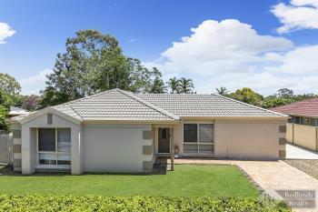 13 Caledonian Cres, Alexandra Hills, QLD 4161