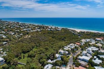 26 Seafarer Ct, Castaways Beach, QLD 4567