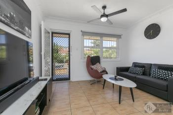 7/243 Old Cleveland Rd, Coorparoo, QLD 4151