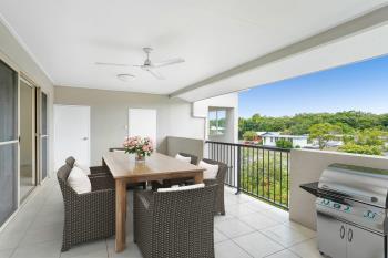 10/2 Cannon St, Manunda, QLD 4870