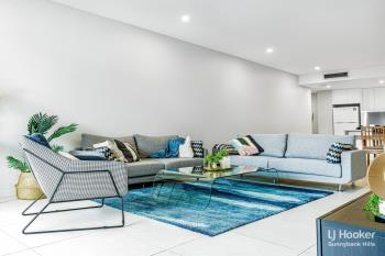 102/3-5 Grout St, Macgregor, QLD 4109