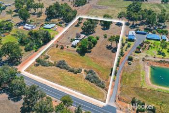 8 Horrocks Rd, Preston Settlement, WA 6225