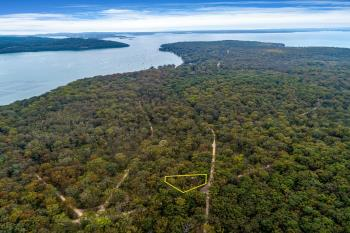 1495 Lismore Rd, North Arm Cove, NSW 2324