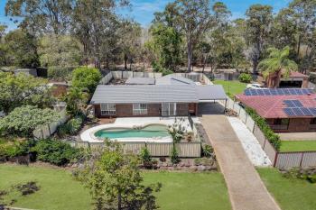 48 Brompton St, Alexandra Hills, QLD 4161