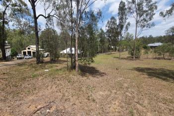 20 Wallace St, Apple Tree Creek, QLD 4660