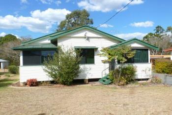 38 First Ave, Kingaroy, QLD 4610