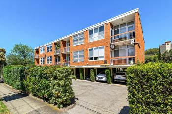 22/9 Meadow St, St Kilda East, VIC 3183