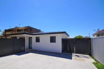 11 Pratten Lane, Punchbowl, NSW 2196