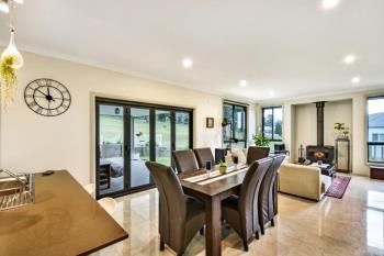 11 Bromhall Rd, Bundanoon, NSW 2578