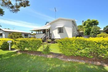 44 George St, Woodford, QLD 4514