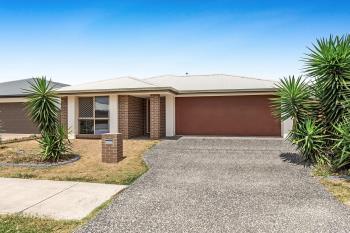 25 Ribbonwood St, Ripley, QLD 4306