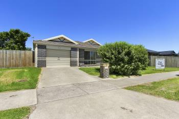 1 Sundale Rd, Traralgon, VIC 3844