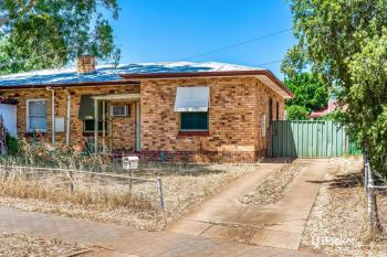 37 Wilkins Rd, Elizabeth Downs, SA 5113