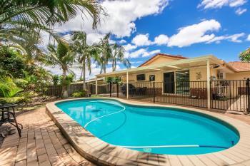 7 Breeana Ct, Mudgeeraba, QLD 4213