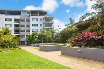 38/31-37 Pacific Pde, Dee Why, NSW 2099