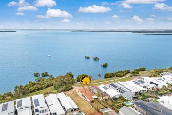 17  Esp, Redland Bay, QLD 4165