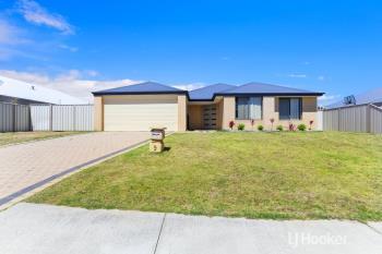 9 Star St, Australind, WA 6233