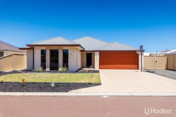 18 Carlingford Ct, Australind, WA 6233