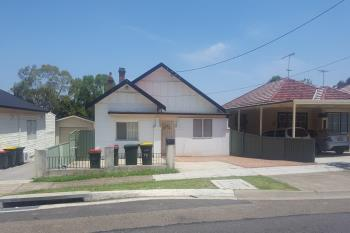 94 Elizabeth St, Granville, NSW 2142