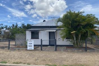 30 Boundary St, Bundaberg South, QLD 4670