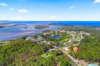 36 Hazel Rd, Moruya Heads, NSW 2537
