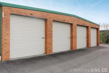 Unit145/3 Callaghan Dr, Charmhaven, NSW 2263