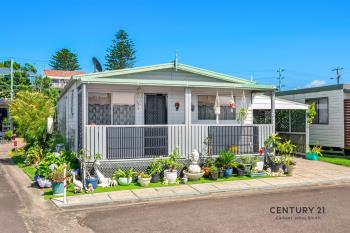 687 Pacific Hwy, Belmont, NSW 2280