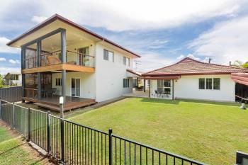 37 Rebecca Jane Pde, Kurrimine Beach, QLD 4871