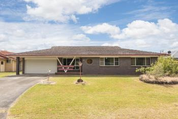 12 Paunelle Ave, East Lismore, NSW 2480