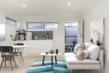 1B Innes Rd, Manly Vale, NSW 2093