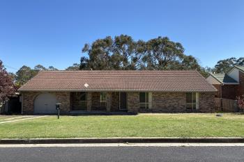 12 Robinson Ave, Glen Innes, NSW 2370