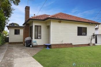 6 Waldron Rd, Sefton, NSW 2162